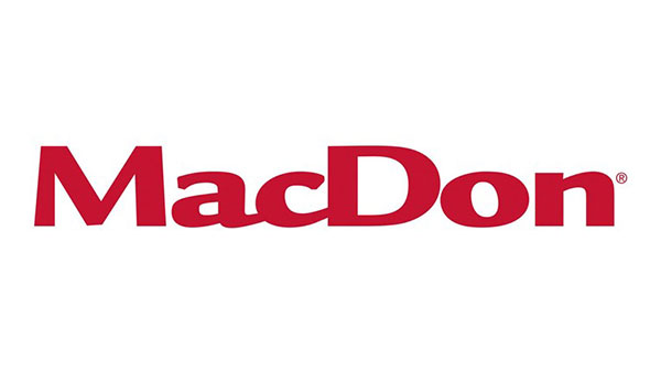Macdon-logo-updated
