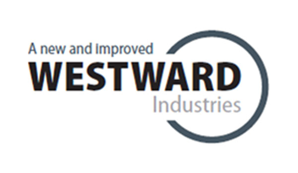 Supplier  0000 Westward Logo
