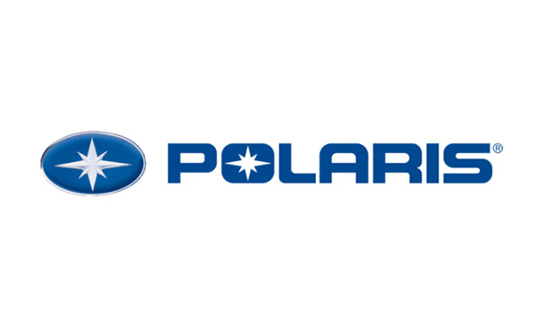 Supplier  0010 Polaris Logo