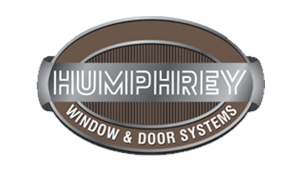 Supplier  0018 Humphrey Logo