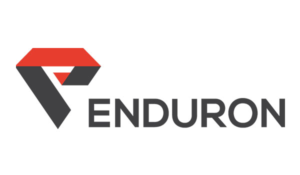 Supplier  0019 Enduron Logo Option2