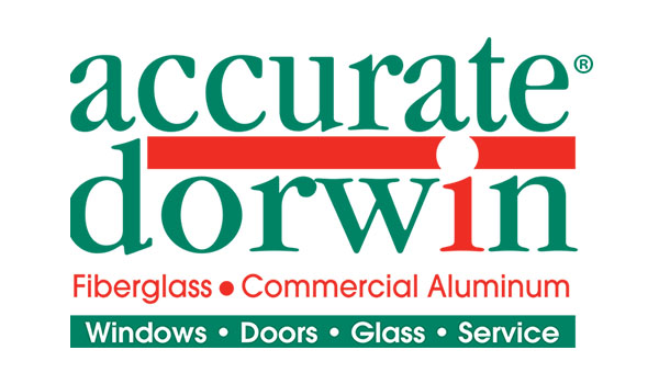 Supplier  0027 Accurate-Dorwin Logo