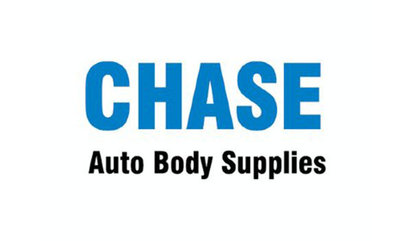 supplier Chase Logo