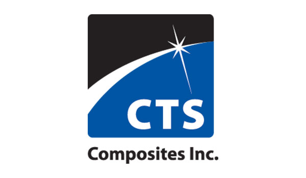 supplier CTS Logo